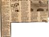 pub-spy-article