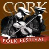 cork_folk_featured