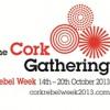 corkrebweek_logo
